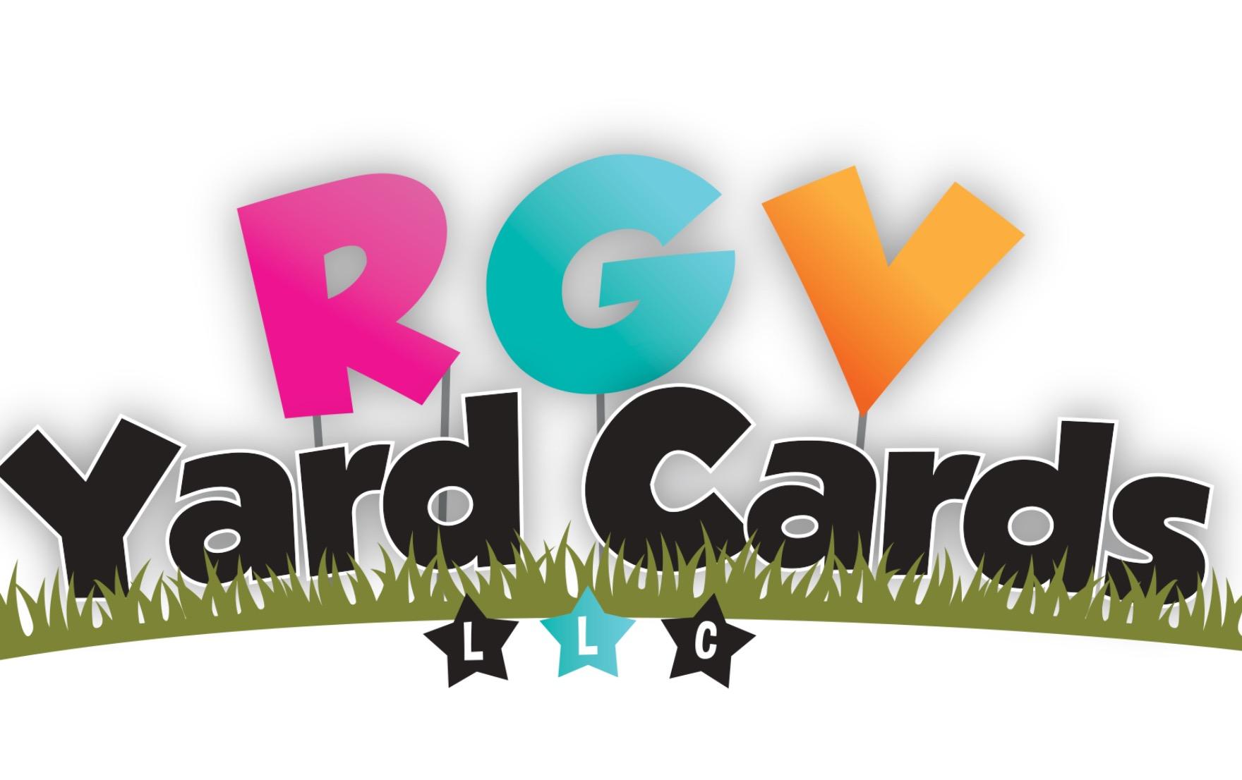 RGV Yard Cards L.L.C.